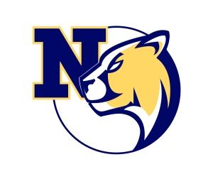 Newnan_HS_Cougar_Logo(1)